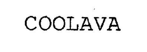 COOLAVA
