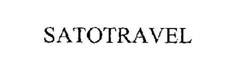 SATOTRAVEL