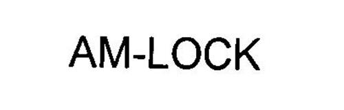 AM-LOCK