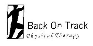 BACK ON TRACK PHYSICAL THERAPY