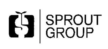 S SPROUT GROUP
