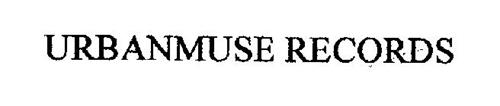 URBANMUSE RECORDS