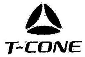 T-CONE