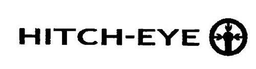 HITCH-EYE