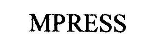MPRESS