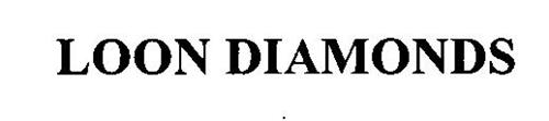 LOON DIAMONDS