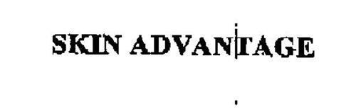 SKIN ADVANTAGE