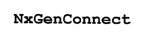 NXGENCONNECT