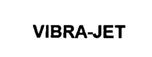 VIBRA-JET