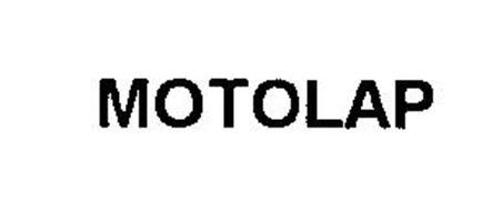 MOTOLAP