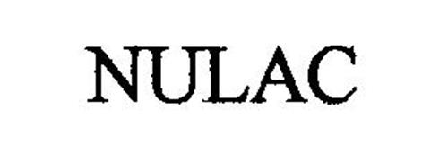 NULAC