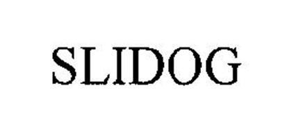SLIDOG