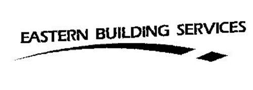 EASTERN BUILDING SERVICES