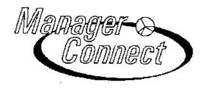 MANAGER CONNECT