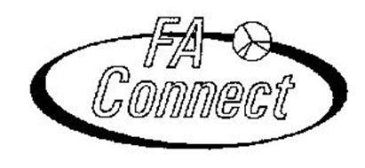FA CONNECT