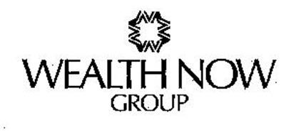 WEALTH NOW GROUP