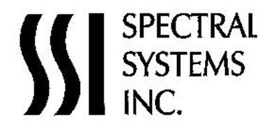 SSI SPECTRAL SYSTEMS INC.