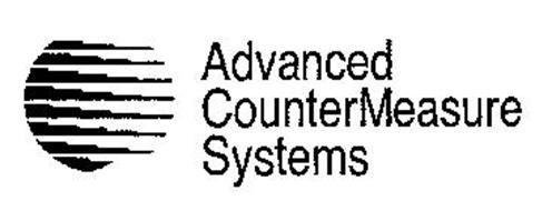 ADVANCED COUNTERMEASURE SYSTEMS