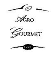 AGRO GOURMET CHILE