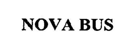 Company Volvo Group Canada Inc 1317668 Page 3 2