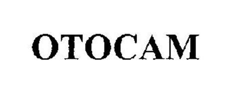 OTOCAM