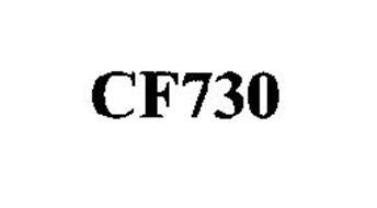 CF730