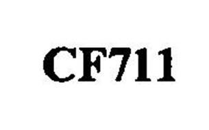 CF711
