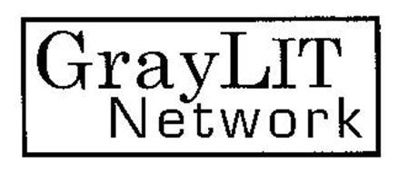 GRAYLIT NETWORK