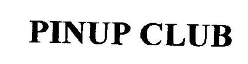 PINUP CLUB