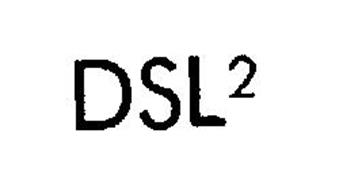 DSL 2