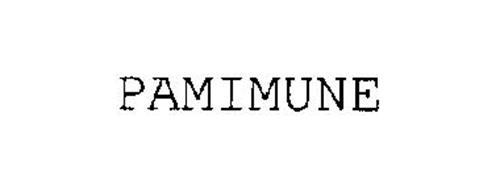 PAMIMUNE