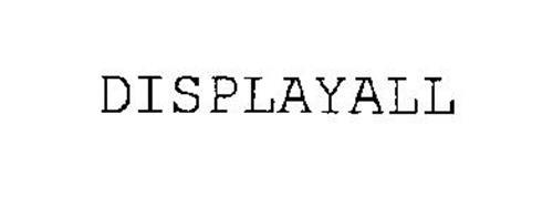 DISPLAYALL