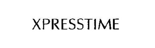 XPRESSTIME