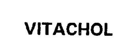 VITACHOL