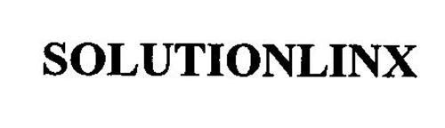 SOLUTIONLINX