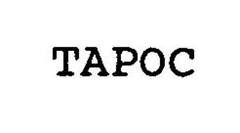 TAPOC