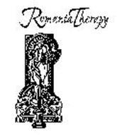 ROMANTATHERAPY
