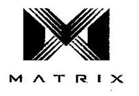 M MATRIX