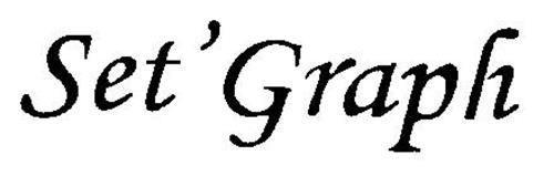 SET'GRAPH