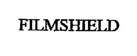 FILMSHIELD
