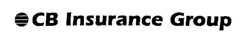 CB INSURANCE GROUP