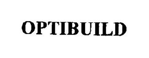 OPTIBUILD