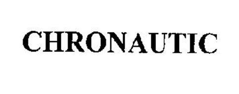 CHRONAUTIC