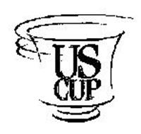 US CUP