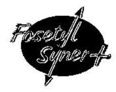 FOSETYL SYNER+