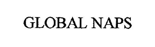 GLOBAL NAPS