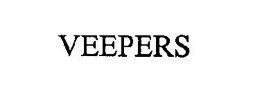VEEPERS