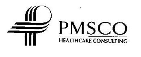 PMSCO HEALTHCARE CONSULTING