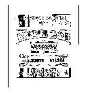 PRECISION FIT EXPRESS REGISTERED TRADEMARK SPEC. 53076 NO 1981 GUARANTEED SATISFACTION