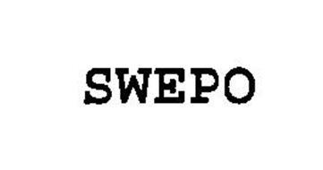 SWEPO